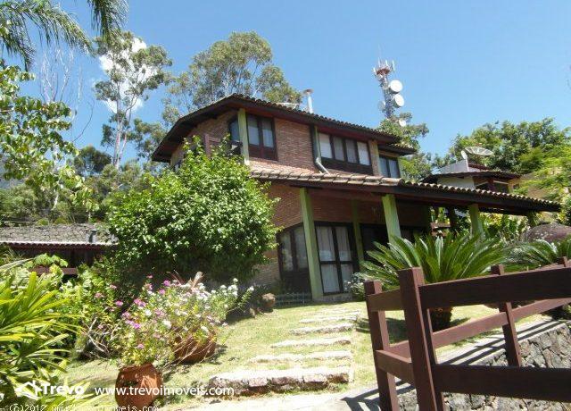 Casa-a-venda-em-Ilhabela-em-condomínio-fechado10