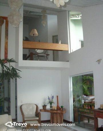 Casa-a-venda-em Ilhabela-em-condomínio-fechado11