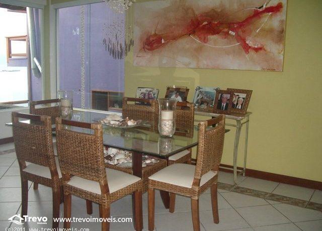 Casa-a-venda-em Ilhabela-em-condomínio-fechado4