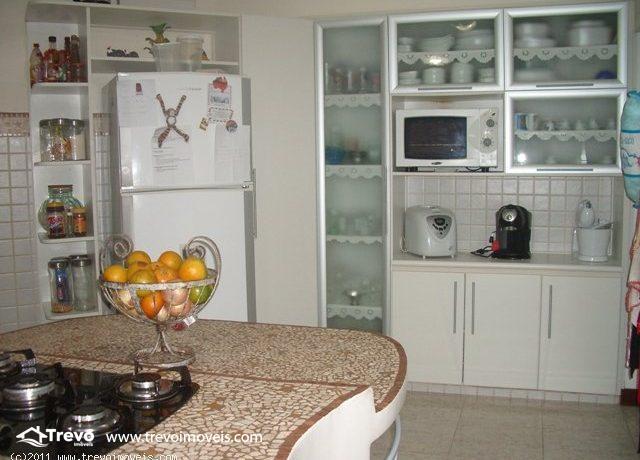 Casa-a-venda-em Ilhabela-em-condomínio-fechado5