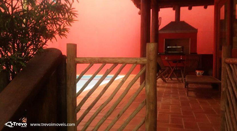 Casa-a-venda-em-Ilhabela-na-vila6