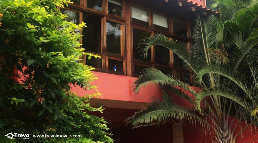 Casa-a-venda-em-Ilhabela-na-vila7