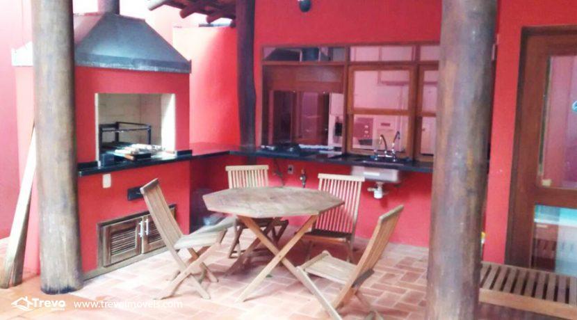 Casa-a-venda-em-Ilhabela-na-vila9