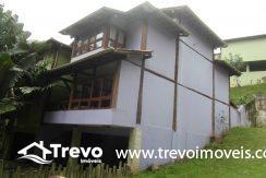 Casa-a-venda-em-condomínio-em-Ilhabela