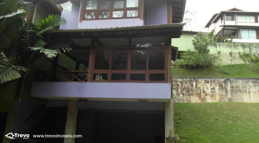 Casa-a-venda-em-condomínio-em-Ilhabela1