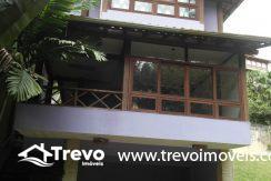 Casa-a-venda-em-condomínio-em-Ilhabela2