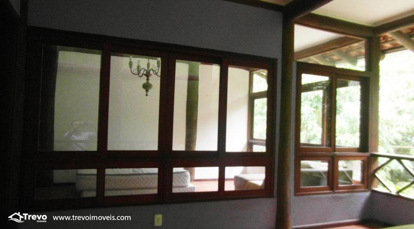 Casa-a-venda-em-condomínio-em-Ilhabela5