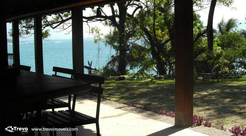 Casa-a-venda-na-costeira-em-Ilhabela18