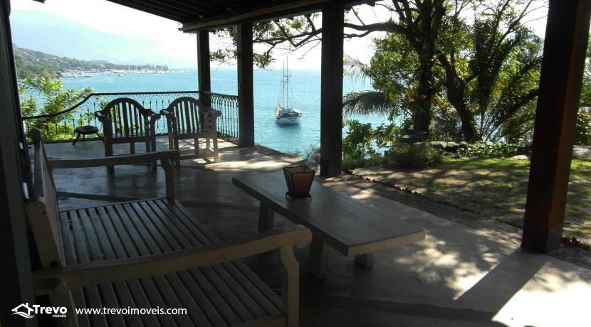 Casa-a-venda-na-costeira-em-Ilhabela9