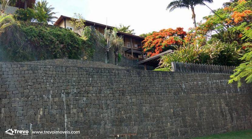 Casa-de-alto-padrão-a-venda-em-Ilhabela2