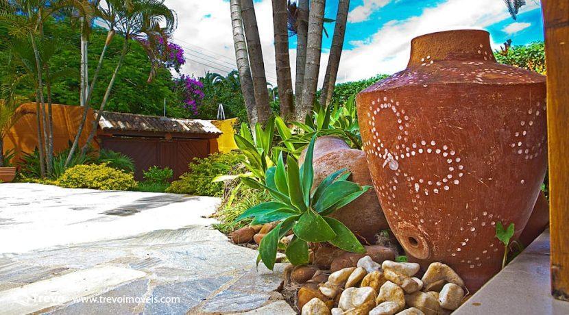 Casa-para-locação-em-Ilhabela-com-piscina10