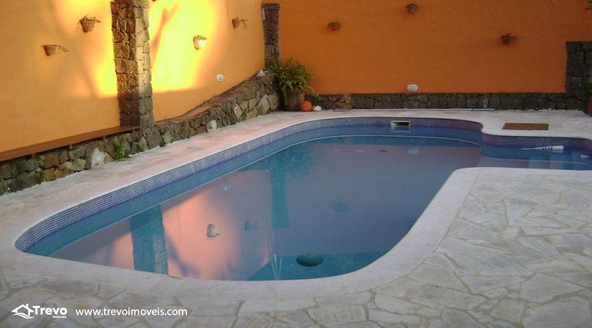 Casa-para-locação-em-Ilhabela-com-piscina11
