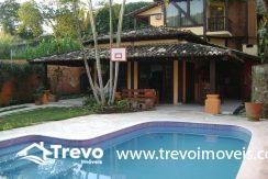 Casa-para-locação-em-Ilhabela-com-piscina12
