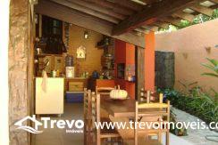 Casa-para-locação-em-Ilhabela-com-piscina15