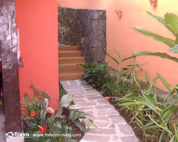 Casa-para-locação-em-Ilhabela-com-piscina16