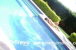 Casa-para-locação-em-Ilhabela-com-piscina3