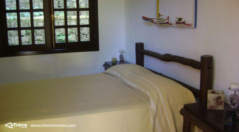 Casa-para-locação-em-Ilhabela-com-piscina5