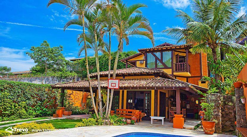 Casa-para-locação-em-Ilhabela-com-piscina6