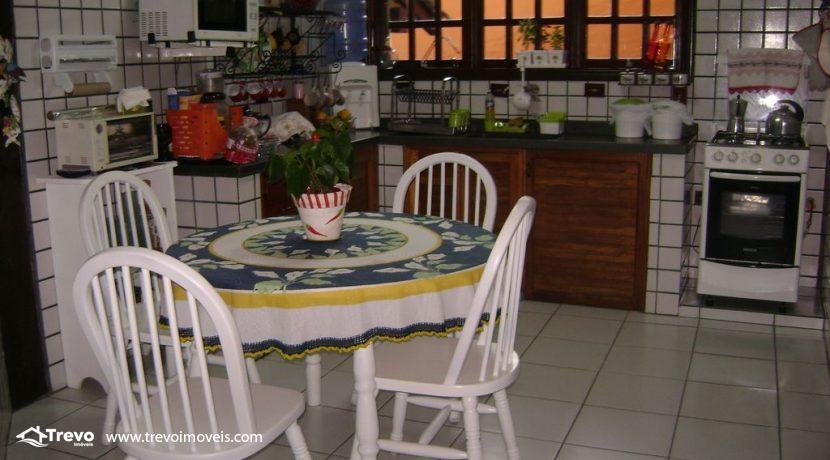 Casa-para-locação-em-Ilhabela-com-piscina8
