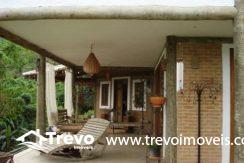 Casa-rustica-charmosa-a-venda-em-Ilhabela