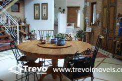 Casa-rustica-charmosa-a-venda-em-Ilhabela1