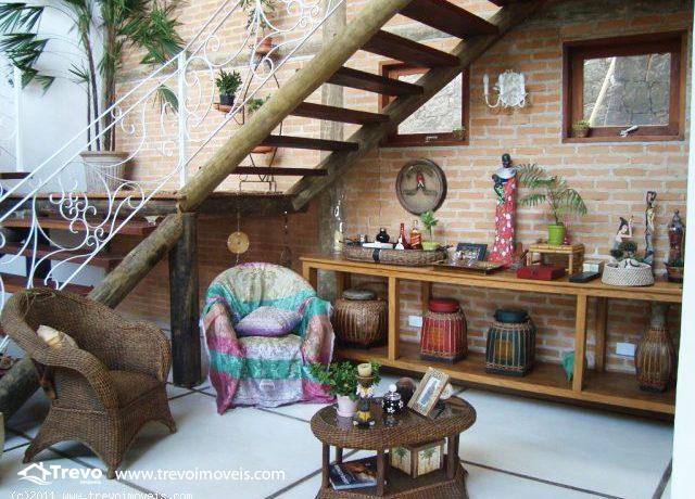 Casa-rustica-charmosa-a-venda-em-Ilhabela2