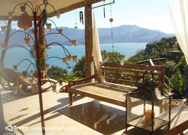 Casa-rustica-charmosa-a-venda-em-Ilhabela3