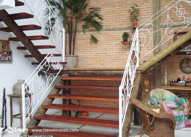 Casa-rustica-charmosa-a-venda-em-Ilhabela4