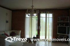 Casa-rustica-charmosa-a-venda-em-Ilhabela6
