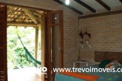 Casa-rustica-charmosa-a-venda-em-Ilhabela7