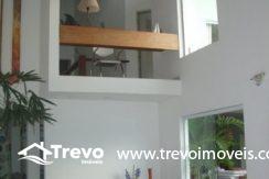 casa-a-venda-em-Ilhabela-em-condomínio-fechado11