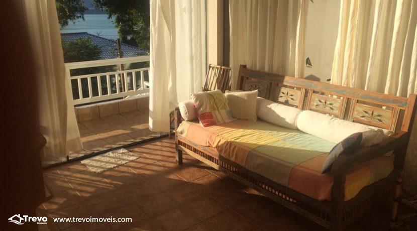 casa-a-venda-em-Ilhabela-em-condomínio-fechado13