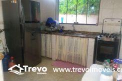 casa-a-venda-em-Ilhabela-em-condomínio-fechado17