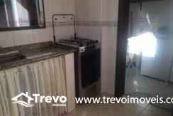 casa-a-venda-em-Ilhabela-em-condomínio-fechado18