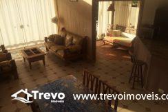 casa-a-venda-em-Ilhabela-em-condomínio-fechado20