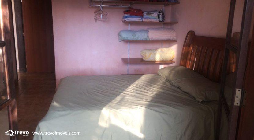 casa-a-venda-em-Ilhabela-em-condomínio-fechado22