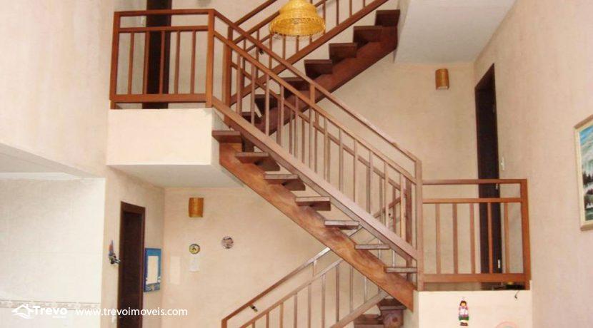 casa-a-venda-em-Ilhabela-em-condomínio-fechado25