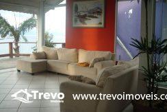 casa-a-venda-em-Ilhabela-em-condomínio-fechado8