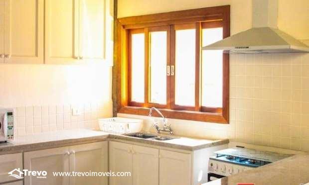 casa-charmosa-venda-em-condominio-fechado-em-ilhabela1