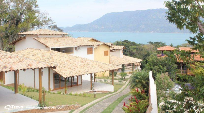 casa-charmosa-venda-em-condominio-fechado-em-ilhabela12