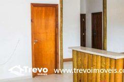 casa-charmosa-venda-em-condominio-fechado-em-ilhabela14