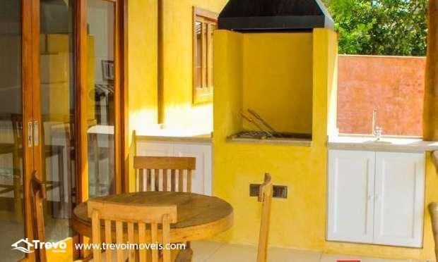 casa-charmosa-venda-em-condominio-fechado-em-ilhabela2
