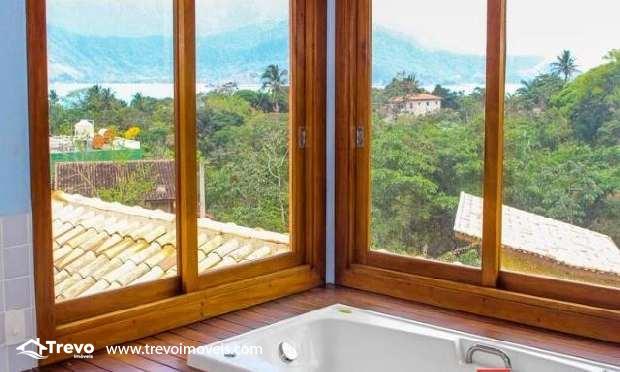 casa-charmosa-venda-em-condominio-fechado-em-ilhabela4