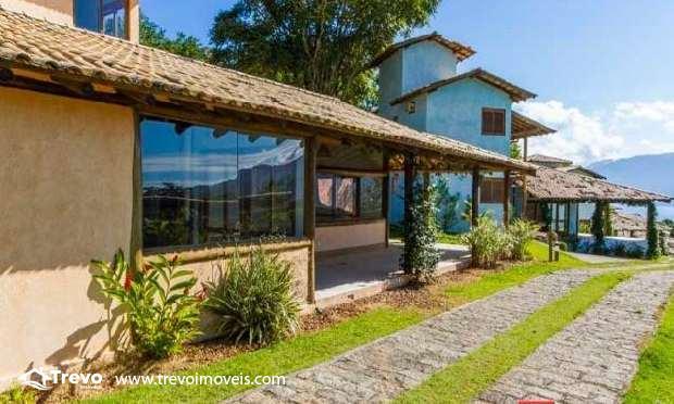 casa-charmosa-venda-em-condominio-fechado-em-ilhabela5