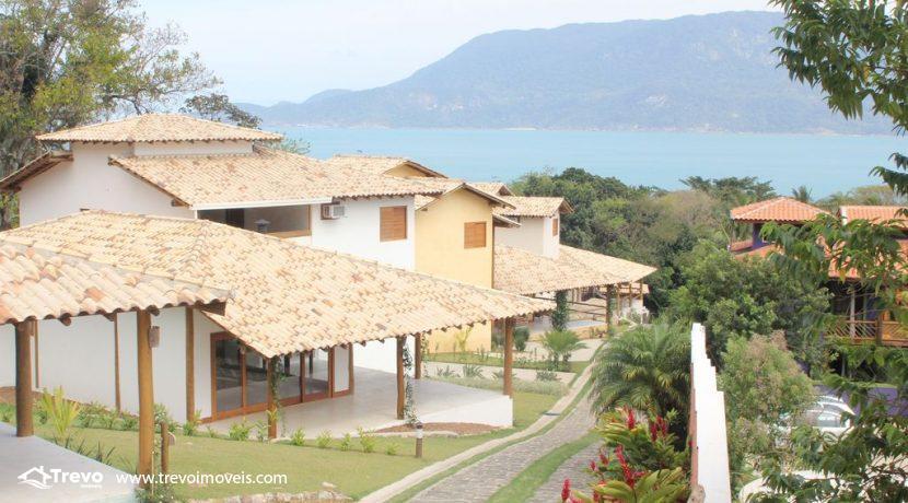 casa-charmosa-venda-em-condominio-fechado-em-ilhabela6