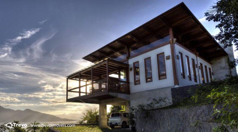 Casa-De-Luxo-a-Venda-Em-Ilhabela14
