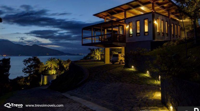 Casa-De-Luxo-a-Venda-Em-Ilhabela2