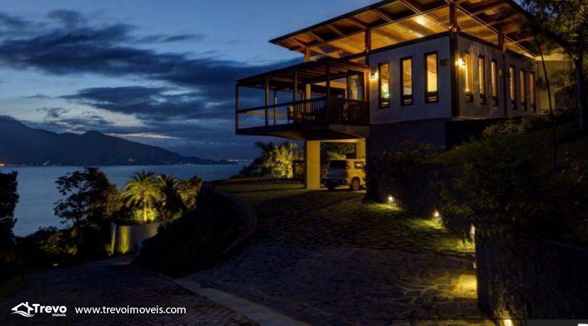 Casa-De-Luxo-a-Venda-Em-Ilhabela5