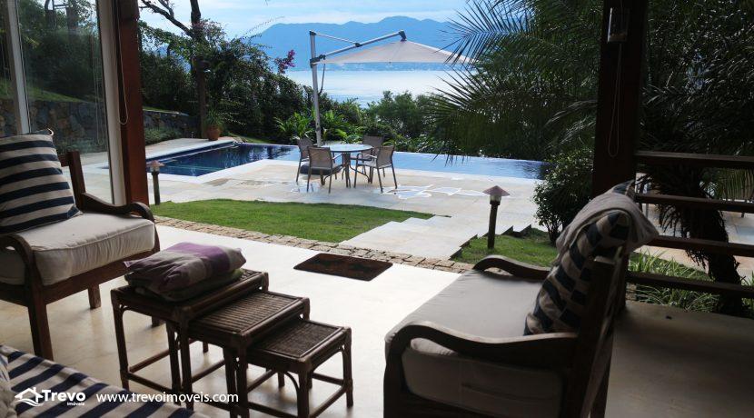 Casa-a-venda-em-Ilhabela-com-linda-vista-para-o-mar42