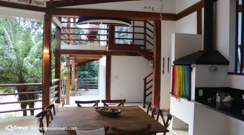 Casa-a-venda-em-Ilhabela-com-linda-vista-para-o-mar49